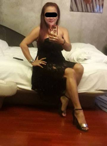 Pattaya Escort Lovely  Linda Adult Entertainer in Thailand, Female Adult Service Provider, Thai Escort and Companion.
