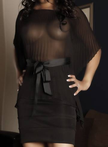 Phoenix Escort Lusious  Leena Adult Entertainer in United States, Female Adult Service Provider, Escort and Companion.