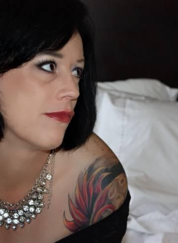 Tulsa Escort Maggie  Jewel Adult Entertainer in United States, Female Adult Service Provider, American Escort and Companion.