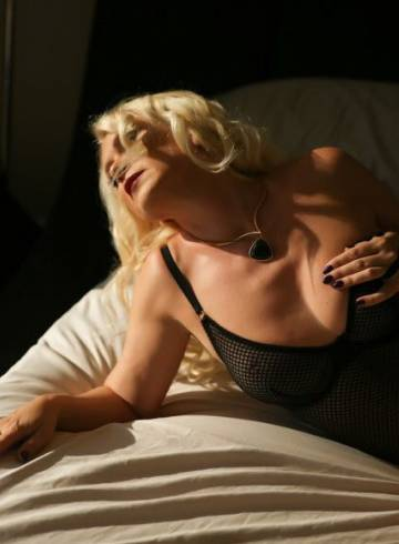 Orange County Escort Marsha  Empress Adult Entertainer in United States, Female Adult Service Provider, Ukrainian Escort and Companion.