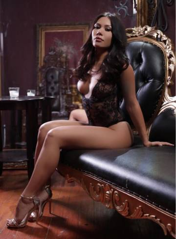 Fort Myers Escort Mena  Mason Adult Entertainer in United States, Female Adult Service Provider, Escort and Companion.