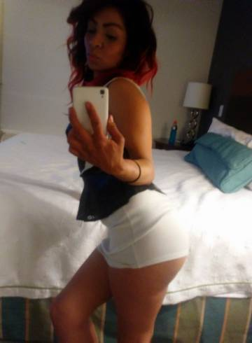 Salt Lake City Escort MEXII.CANDY Adult Entertainer in United States, Female Adult Service Provider, American Escort and Companion.