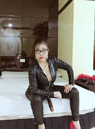 Manila Escort Mistress  Nel Adult Entertainer in Philippines, Female Adult Service Provider, Escort and Companion.