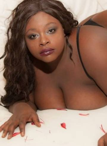 Fort Wayne Escort Ms.  Jala Dixon Adult Entertainer in United States, Female Adult Service Provider, American Escort and Companion.