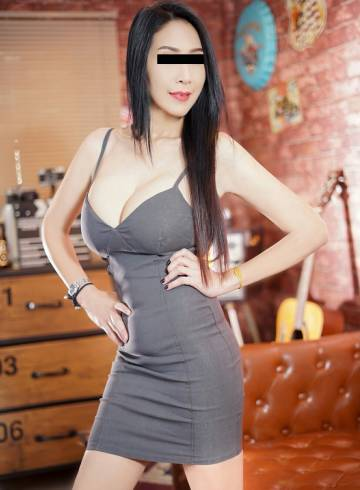 Bangkok Escort Nonnie Adult Entertainer in Thailand, Female Adult Service Provider, Thai Escort and Companion.