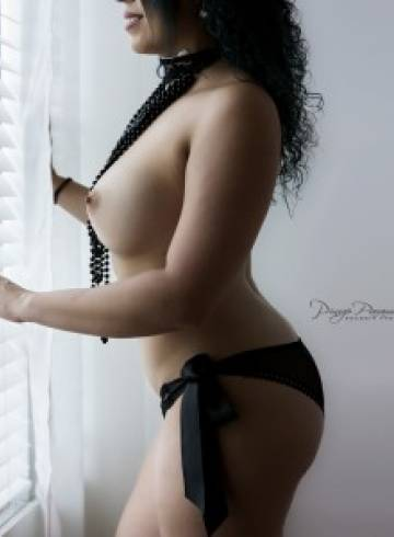 Santa Clara Escort Priscilla Adult Entertainer in United States, Female Adult Service Provider, Puerto Rican Escort and Companion.