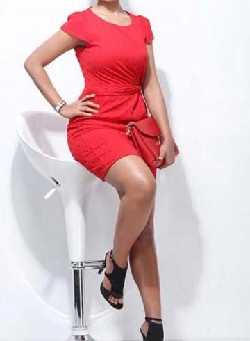 Mumbai Escort RakhiDixit Adult Entertainer in India, Female Adult Service Provider, Indian Escort and Companion.