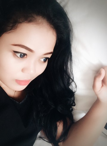 Jakarta Escort RinnaJakarta Adult Entertainer in Indonesia, Female Adult Service Provider, Escort and Companion.