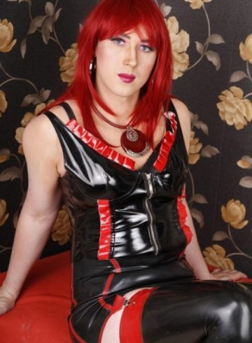 London Escort RobynBlake Adult Entertainer in United Kingdom, Trans Adult Service Provider, Escort and Companion.