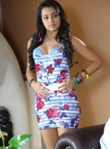 Kolkata Escort ruhi Adult Entertainer in India, Female Adult Service Provider, Indian Escort and Companion.