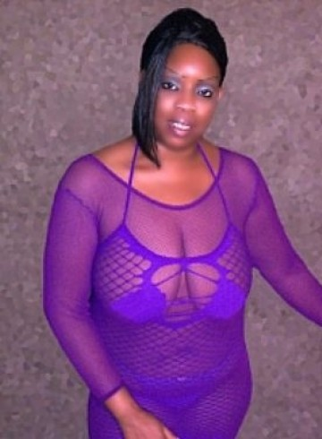Abilene Escort SadieQuinn Adult Entertainer in United States, Female Adult Service Provider, American Escort and Companion.
