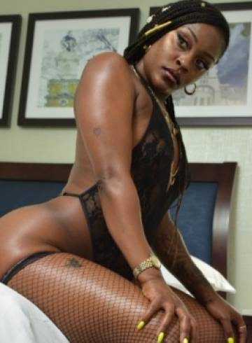 Philadelphia Escort SexyCoffee Adult Entertainer in United States, Female Adult Service Provider, Escort and Companion.