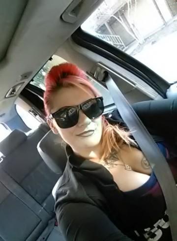 Modesto Escort SexyRedHead Adult Entertainer in United States, Female Adult Service Provider, American Escort and Companion.