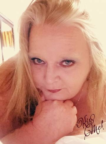 San Mateo Escort sexyshirleybbw Adult Entertainer in United States, Female Adult Service Provider, American Escort and Companion.
