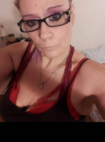 North Bay Escort sexyykittty Adult Entertainer in Canada, Female Adult Service Provider, Escort and Companion.