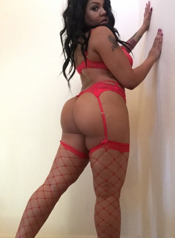 Denver Escort ShaunaStyles Adult Entertainer in United States, Female Adult Service Provider, American Escort and Companion.