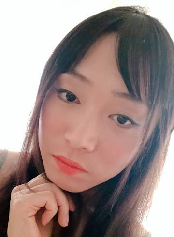 Tokyo Escort Shoko  Tanabe Adult Entertainer in Japan, Trans Adult Service Provider, Japanese Escort and Companion.