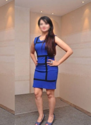 Mumbai Escort Simran Adult Entertainer in India, Female Adult Service Provider, Indian Escort and Companion.