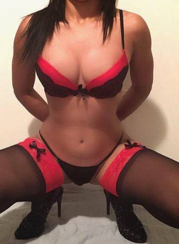 El Paso Escort Softy  Kumilla Adult Entertainer in United States, Female Adult Service Provider, American Escort and Companion.