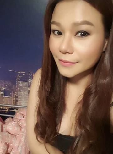 Bangkok Escort Stunning  Malin Adult Entertainer in Thailand, Female Adult Service Provider, Thai Escort and Companion.