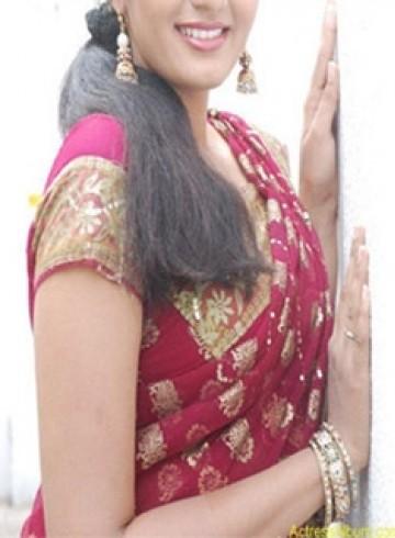 Mumbai Escort SUHASINITANDON Adult Entertainer in India, Female Adult Service Provider, Indian Escort and Companion.