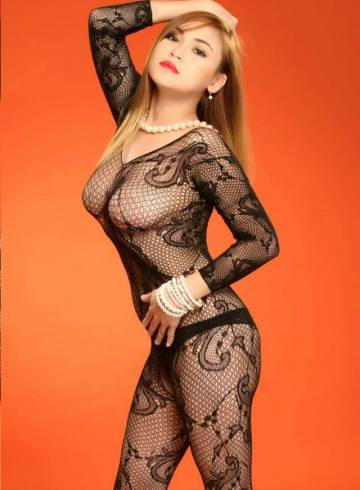 Manila Escort Thalia30 Adult Entertainer in Philippines, Female Adult Service Provider, Filipino Escort and Companion.