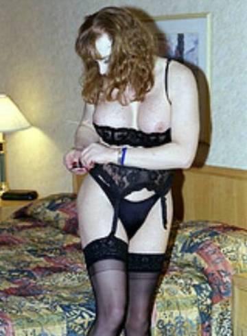 San Antonio Escort TS  Amanda Adult Entertainer in United States, Trans Adult Service Provider, American Escort and Companion.