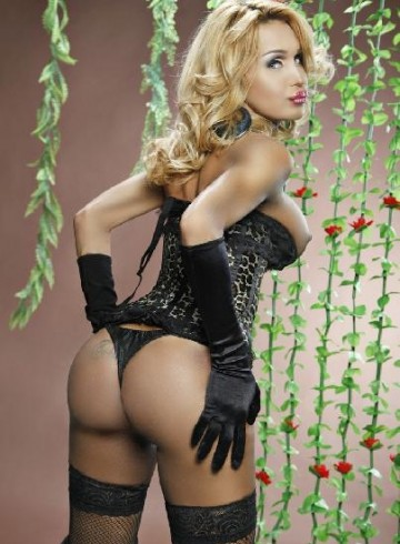 Athens Escort TsDanyelleEvangelista Adult Entertainer in Greece, Trans Adult Service Provider, Escort and Companion.
