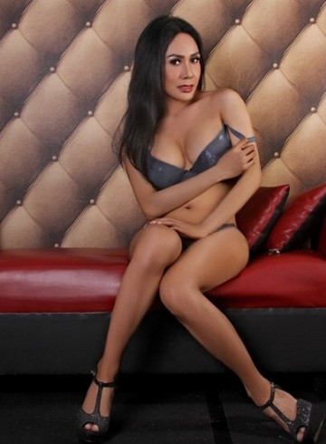 Jakarta Escort tssiti Adult Entertainer in Indonesia, Trans Adult Service Provider, Escort and Companion.