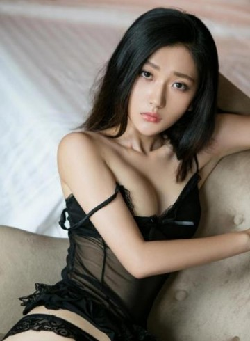 Dubai Escort Willa Adult Entertainer in United Arab Emirates, Female Adult Service Provider, Korean Escort and Companion.